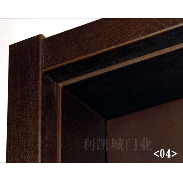 餐边柜厅装修效果图图片分享_效果图大全;